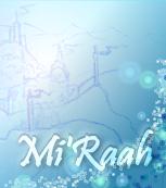 51937-miraahstoryheader